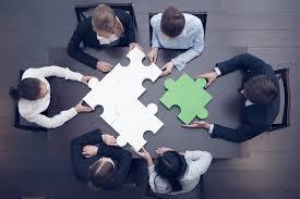 HOW CFOs respond to COVID
